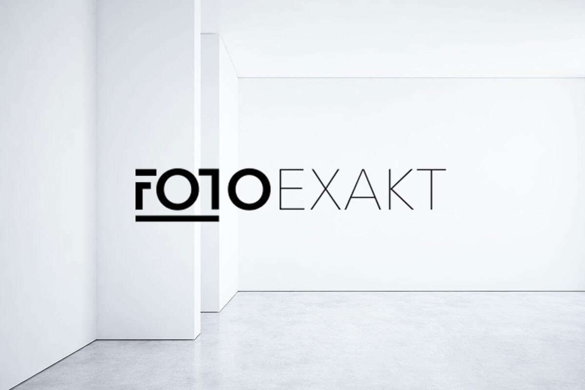 FOTOEXAKT – 10% Rabatt bei unserem neuen Laborpartner