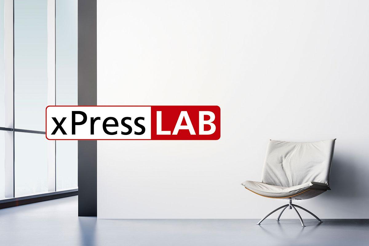 Panorama und Quadrate – neue Produkte bei xPressLAB