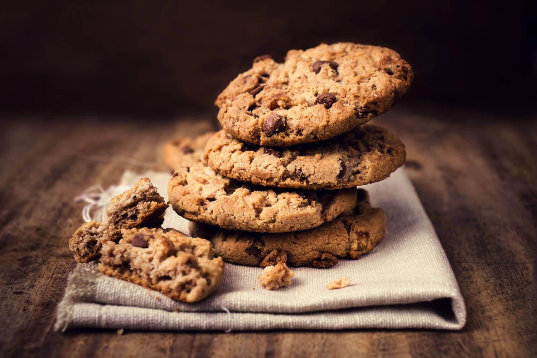 Cookie-Hinweise mit Nutzer-Einwilligung – jetzt in Deinem Fotografen-Shop