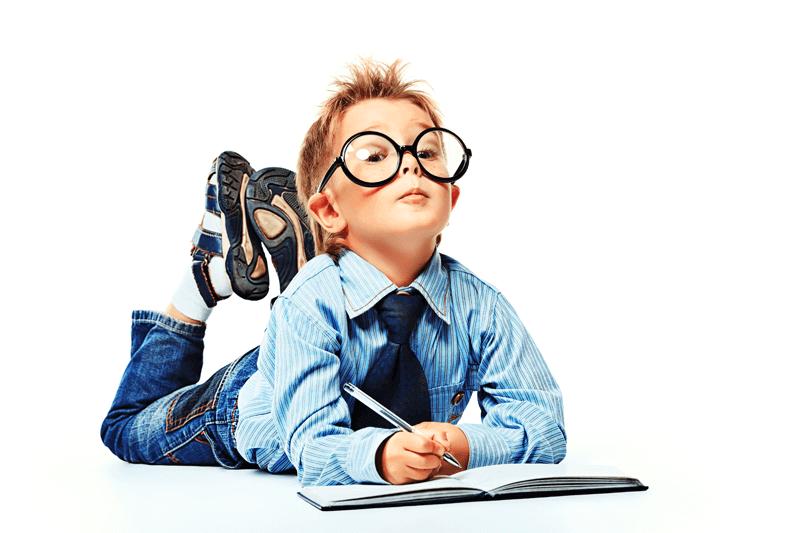 Kindergartenfotografie – so macht das Fotoshooting richtig Spaß