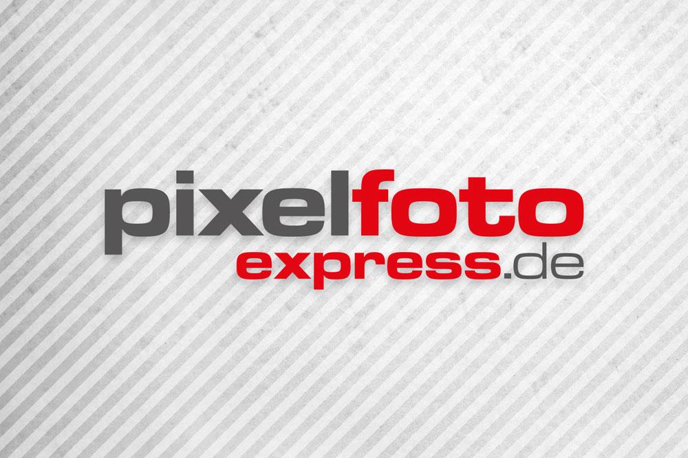 Neue Produkte bei PixelfotoExpress