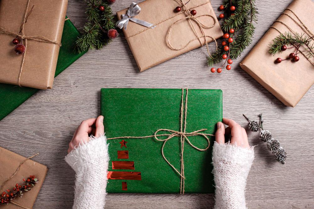 Pünktliche Lieferung vor Weihnachten? Die Deadlines der Labore