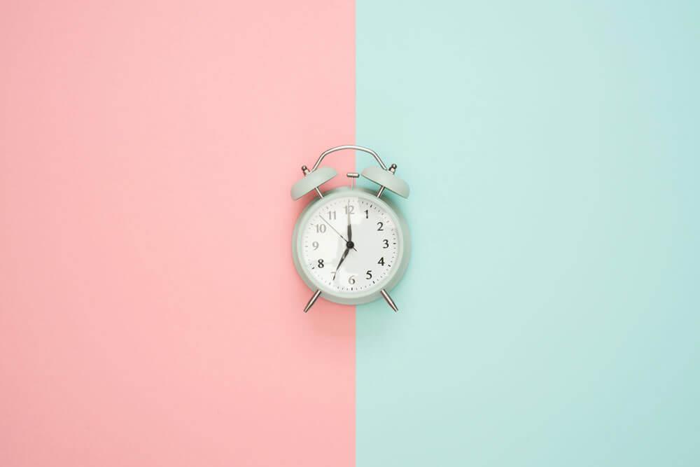 Optimales Zeitmanagement für Profi-Fotografen