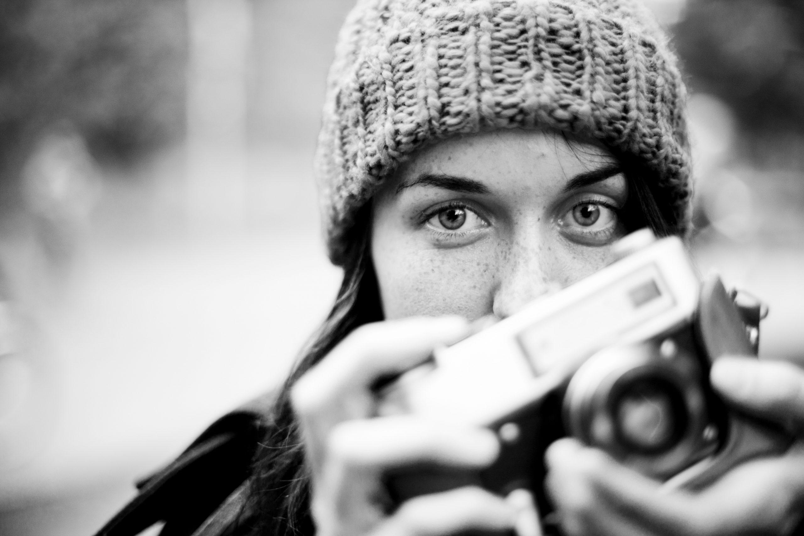 Fotografensuche jetzt noch günstiger