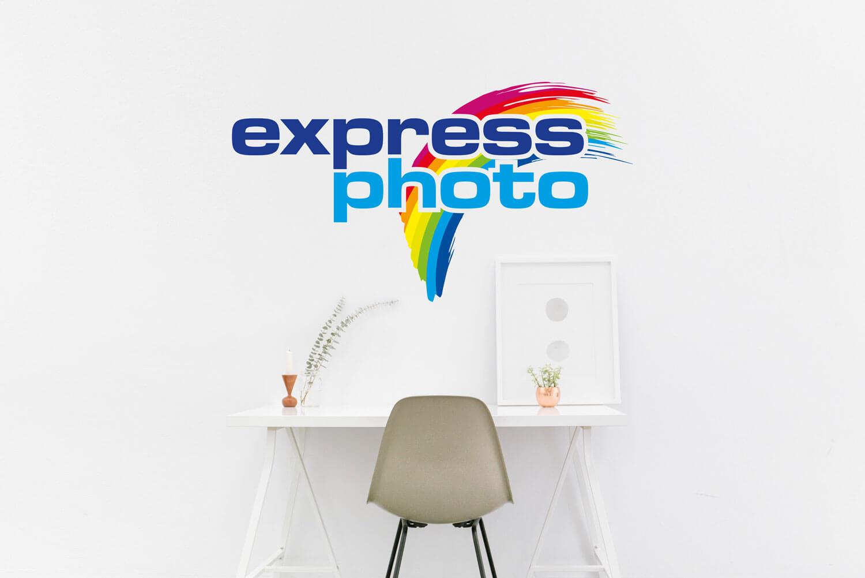 expressphoto – neues Partnerlabor